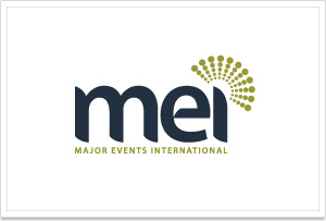 Blue Water Web - Major Events International