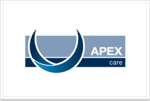 Blue Water Web - Apex Care