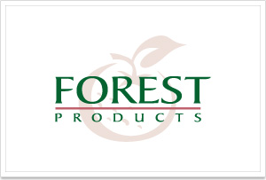 Blue Water Web - Forest Products