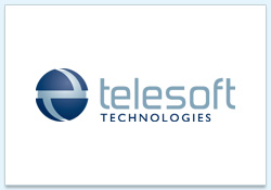 Blue Water Web - Telesoft