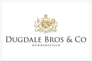 Blue Water Web - Dugdale Bros & Co